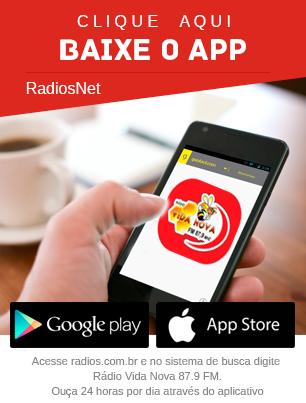 Baixe-o-aplicativo-da-rádio
